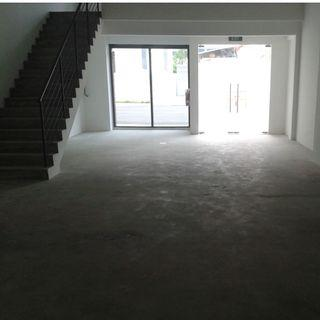 Ground Floor unit for sale at Oxley Bizhub 2!