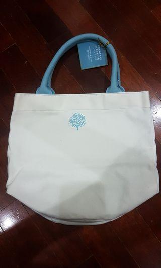 Crabtree & evelyn Bag #APR75