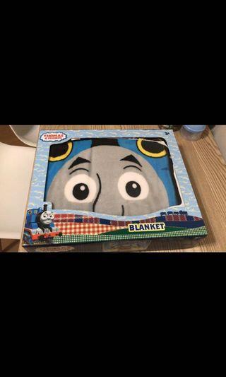 Thomas blanket