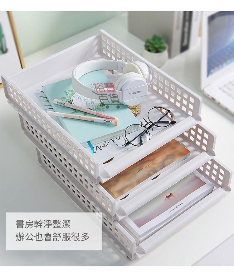 衣櫥收納神器衣櫃抽屜式收納分層隔板