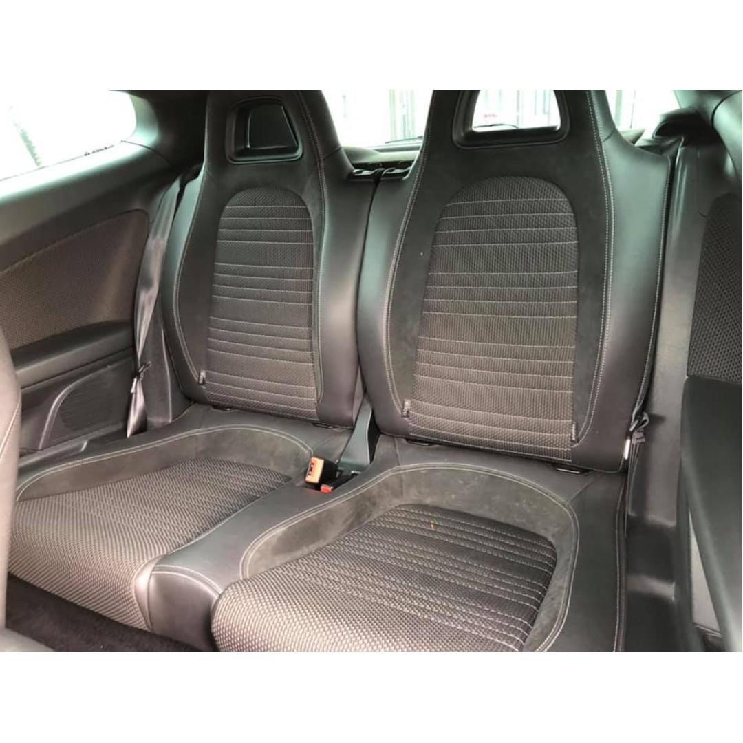💕睿睿中古車💕 2011年 VW福斯 Scirocco 1.4 三門 渦輪