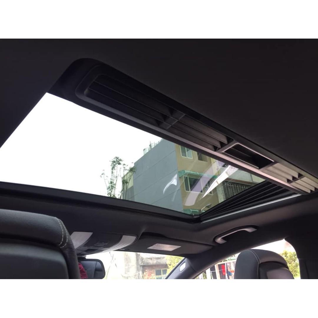 💕睿睿中古車💕 2012年 賓士 CLS350 黑 AMG 總代理 免鑰匙 天窗 車在桃園