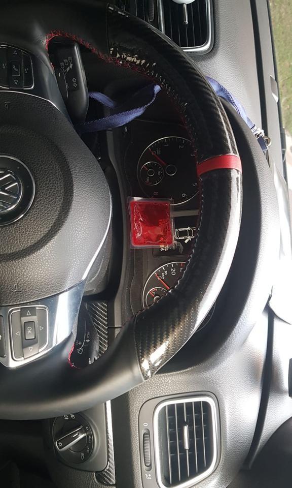 🇸🇬🚘🇸🇬🚘🇸🇬🚘🇸🇬🚘🇸🇬🚘  *HOT SELLING ITEM* 🔥 VW SCIROCCO 1.4A *_RM 15 300_*  COLLECT JB  KERETA/MOTOR SINGAPORE UNTUK SPARE PART TIADA GERAN/TIADA TUKAR NAMA/TIADA SURAT JUAL BELI/TIADA SERAH REPORT PAHAM KAN a