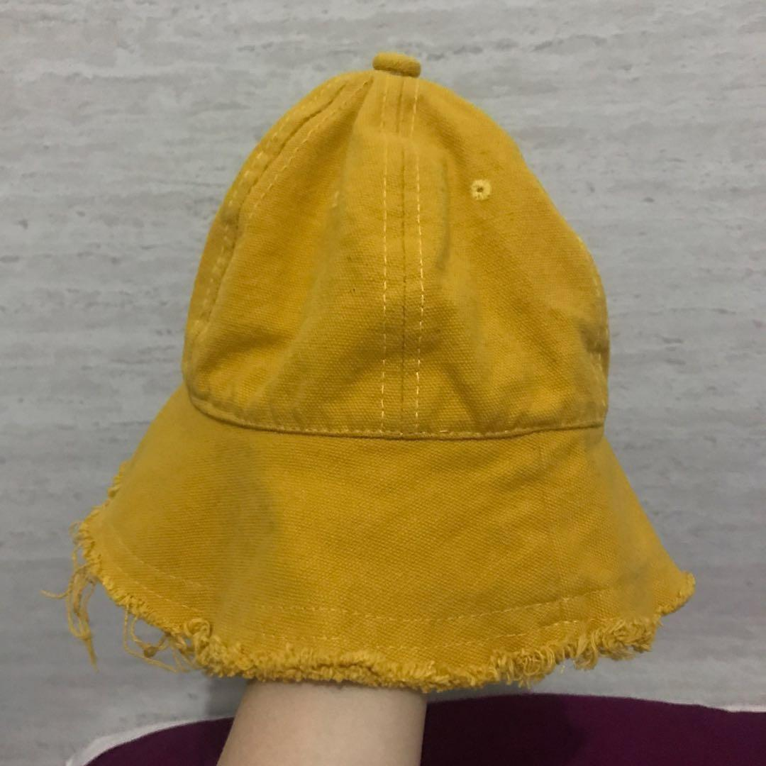 bucket hat minigood