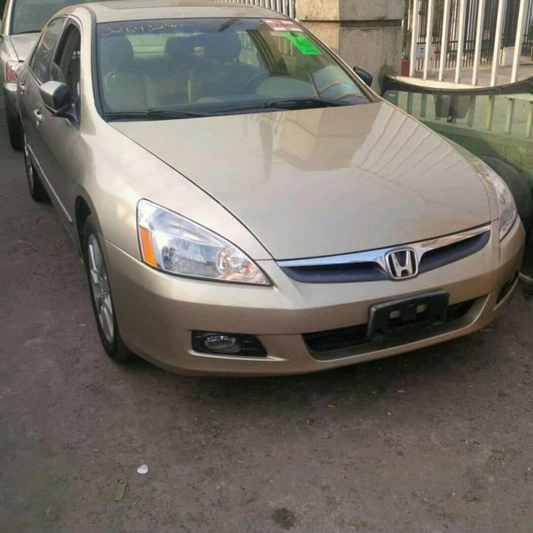 Cars available on sale