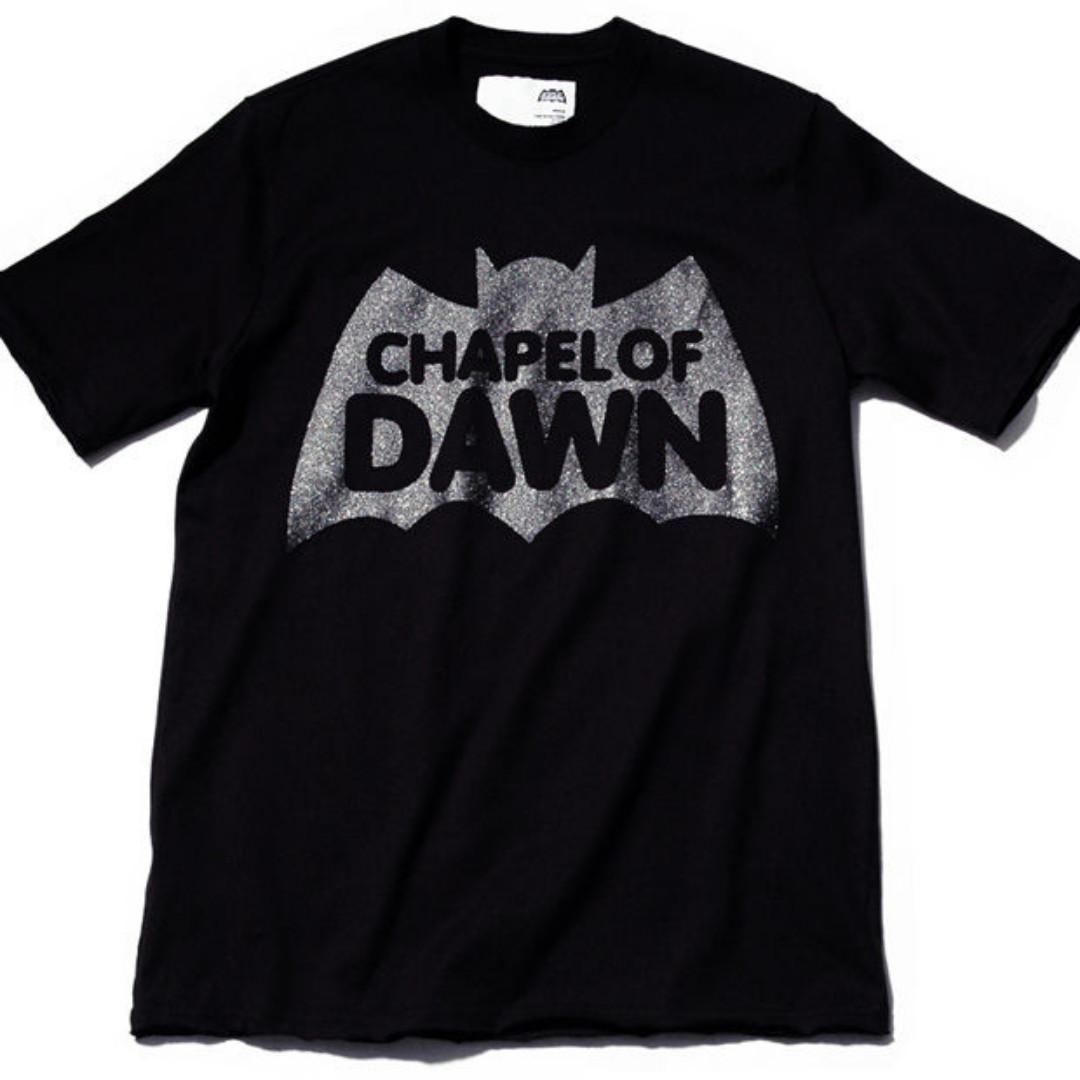 chapel_of_dawn__logo_tshirt_2008_sale_1555507955_47b10e090