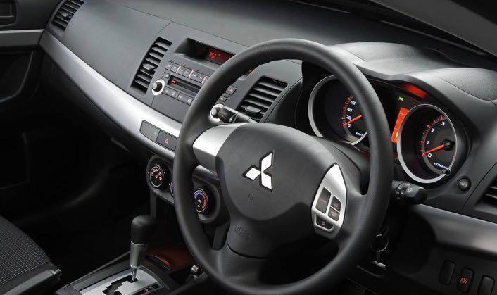 CHEAP CAR RENTAL - GRAB/ GOJEK / PRIVATE USAGE