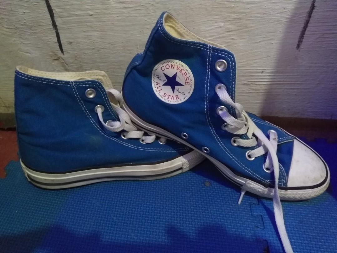 Converse Original Borongan/Satuan