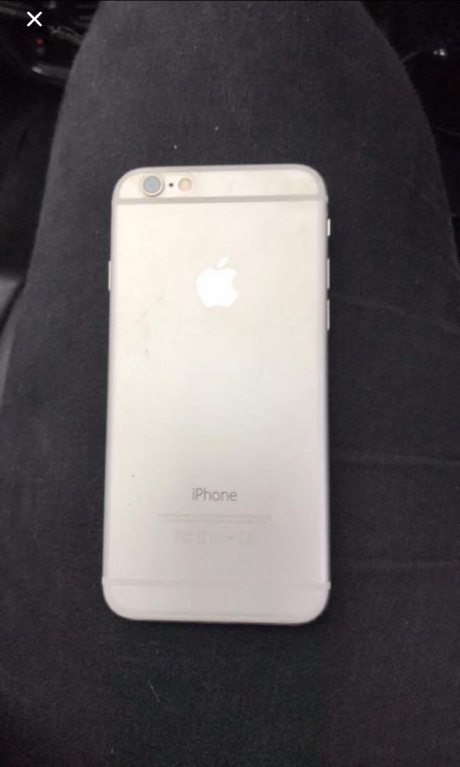 Iphone 6 + 9 cases