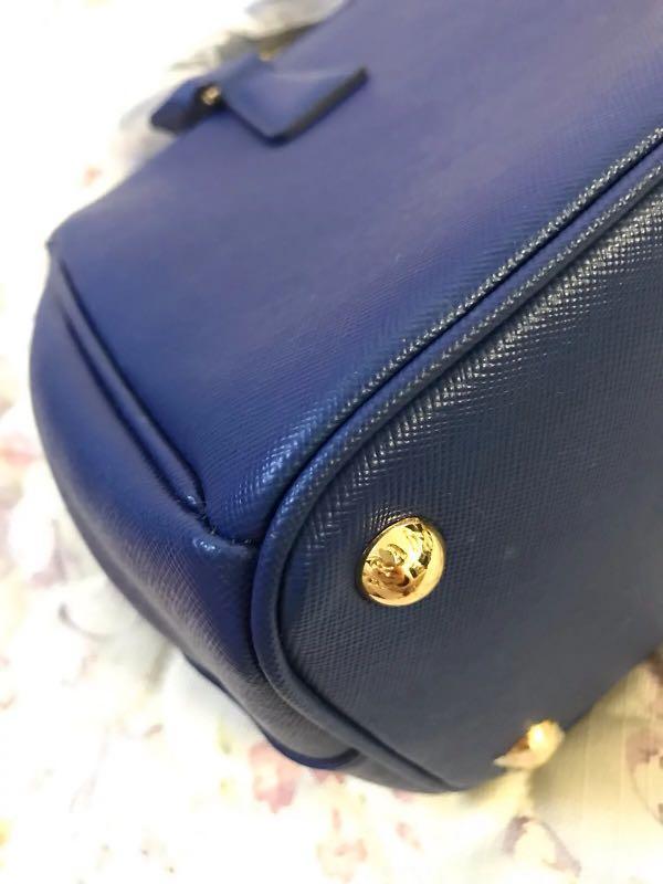 Prada handbag. Brand new