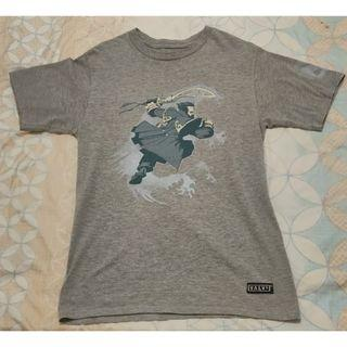 🚚 DotA 2 Kunkka T-Shirt