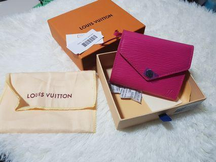 LV Wallet, premium quality only