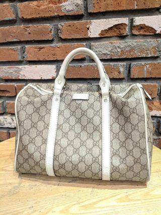 Gucci Bag 💗Flash Sale💗