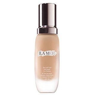 LA MER Soft Fluid Long Wear Foundation SPF20 30ml