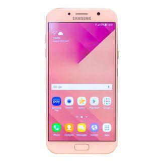 Amazing Special  Offer Best Price Samsung Galaxy A7 (2017 model)