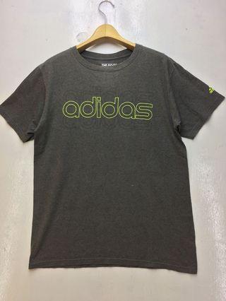 Adidas 50/50