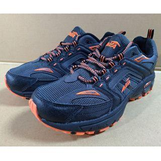American AIVA multi-functional sports shoes US9