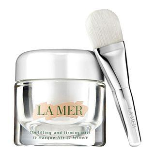 LA MER The lifting and firming mask 50ml