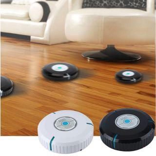 BN Auto Cleaner Smart Robotic Mop Dust Cleaner Cleaning
