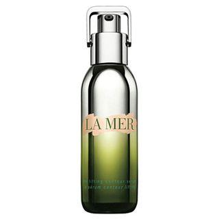 LA MER The Lifting Contour Serum 30ml