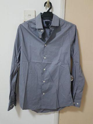 H&M Slim Fit Shirt