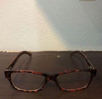Power Glasses