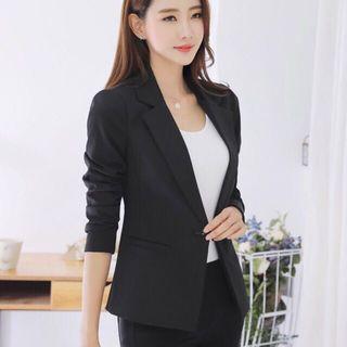 Premium Ladies Office Wear