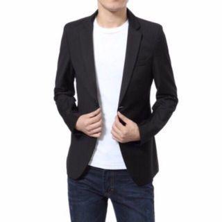 Premium Mens office Wear Blazer