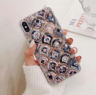 🚚 iPhone 6+ plus cover