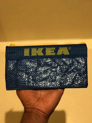🚚 IKEA Pencil Case