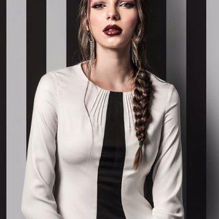 Fashionvalet x Nora Danish Raya Collection