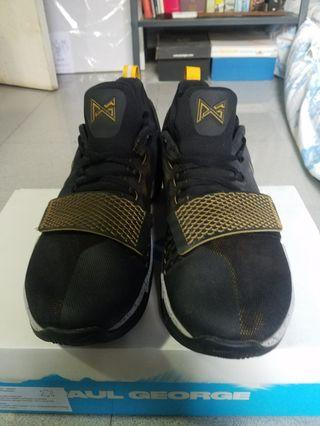 Nike PG 1 Original