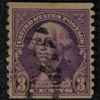 USA, United State Stamp / Stamps - 1932