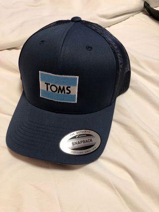 TOM trucker cap for sale