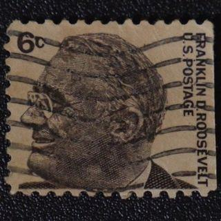 USA, United State Stamp / Stamps - 1966