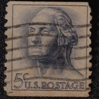 USA, United State Stamp / Stamps - 1963