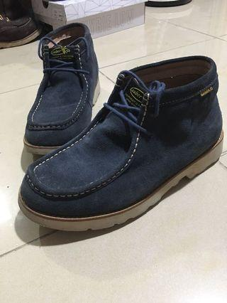 walker shop購休閒鞋