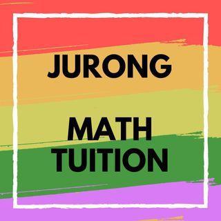 Taman Jurong Math Tuition (Group)