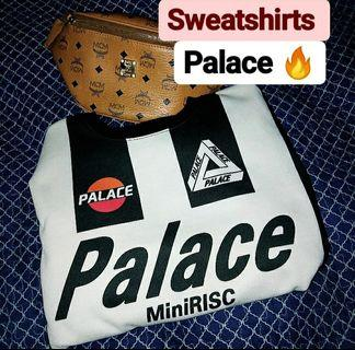 Sweatshirts palace 💙