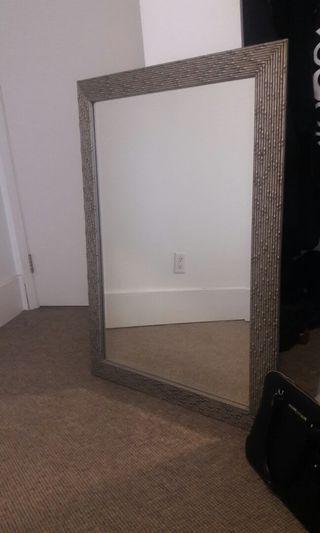 Gorgious mirror