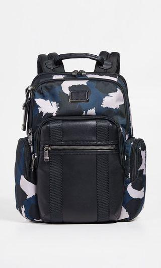 4f23ea48ccf tumi backpack | Bags & Wallets | Carousell Singapore