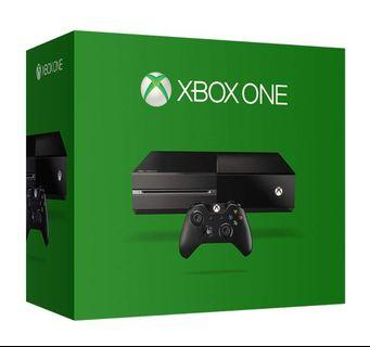 399d94f8b72 xbox one halo console   Toys & Games   Carousell Singapore