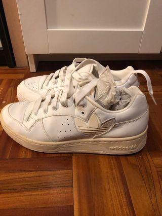 🚚 Adidas女鞋