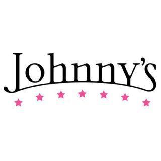 🚚 [代購] Johnny's Shop Photo Book 2018