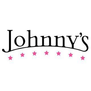 🚚 [代購] Johnny's Shop照