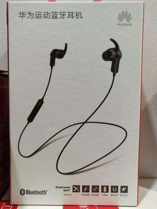 b42a8f62229 bluetooth earphone | Others | Carousell Malaysia
