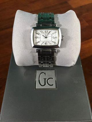 100% ORI USA Guess collection watch ladies. Complete with box and guide book. USA store. NEGO NEGO