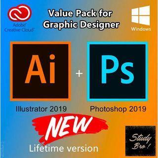 graphic design   Aksesori Komputer   Carousell Malaysia