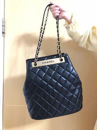 Chanel bag #milan12