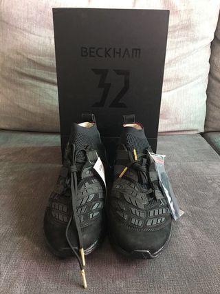 Adidas David Beckham Accelerator Ultra Boost